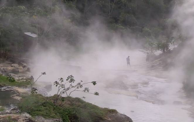 boiling-river-4.jpg.662x0_q70_crop-scale