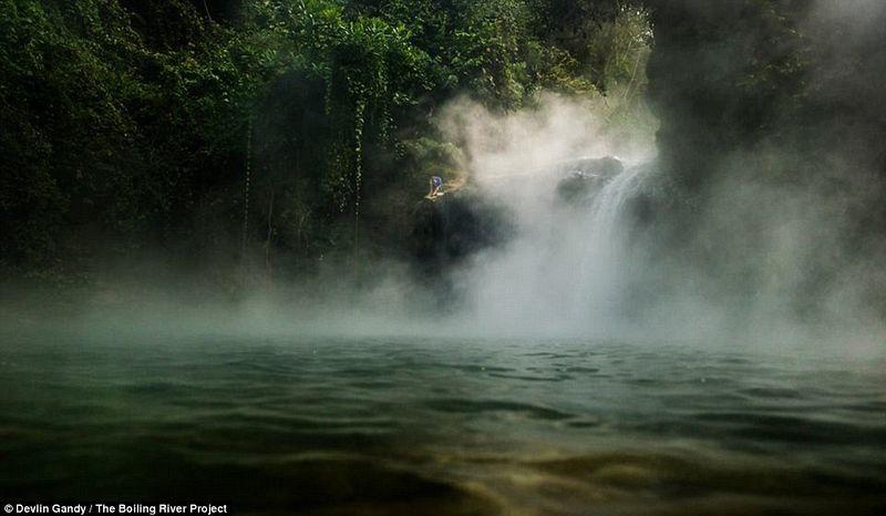 mayantuyacu-boiling-river-12