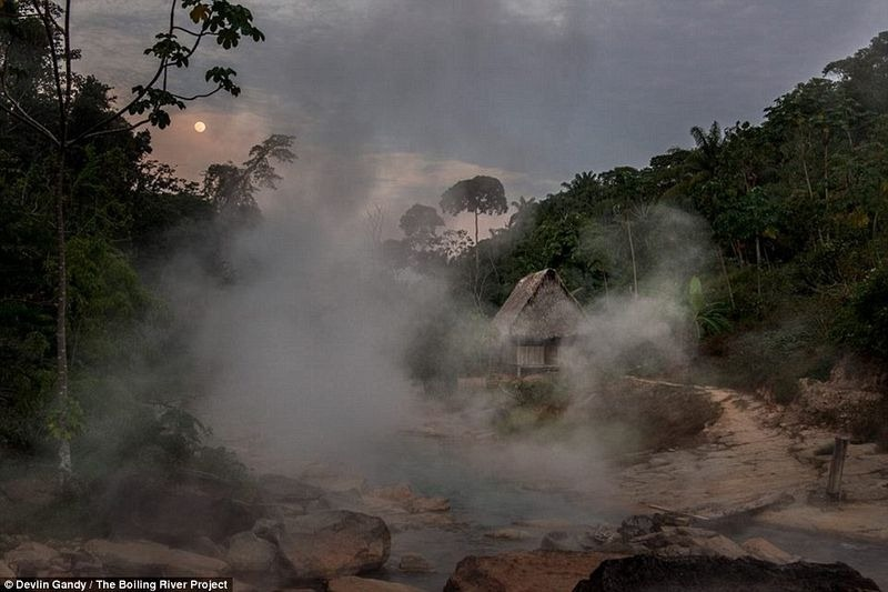 mayantuyacu-boiling-river-32