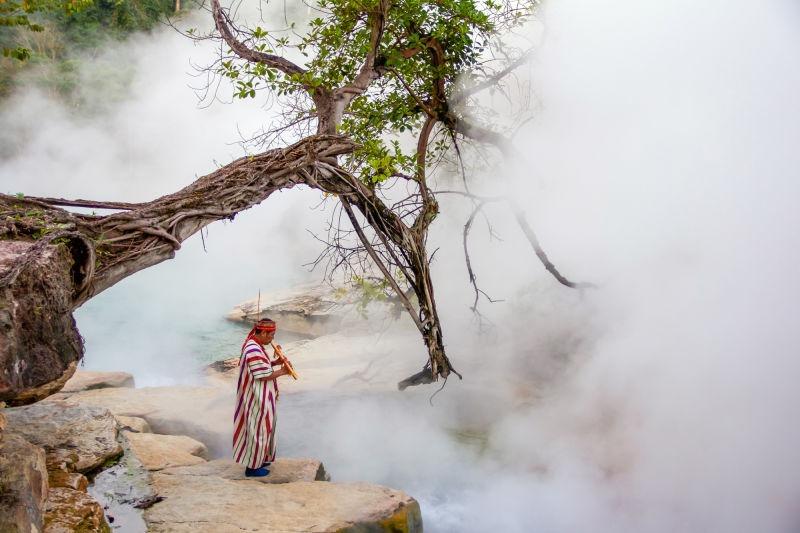 mayantuyacu-boiling-river-46