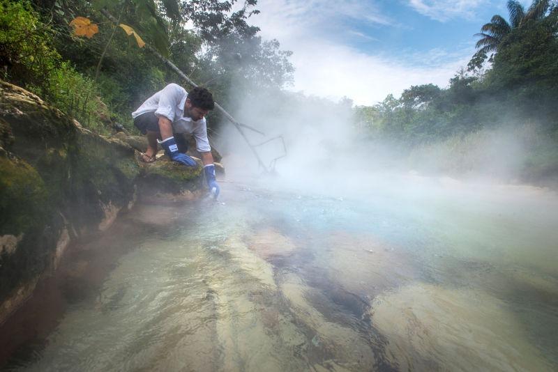 mayantuyacu-boiling-river-510