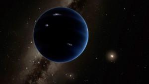 ninth-planet