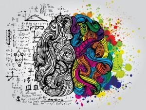 Kā emocijas ietekmē radošumu_3