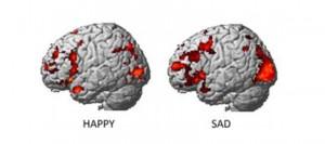 Kā_emocijas_ietekmē_radošumu_2