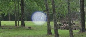 Paranormalas lodes_3